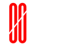 First 100 Years Logo