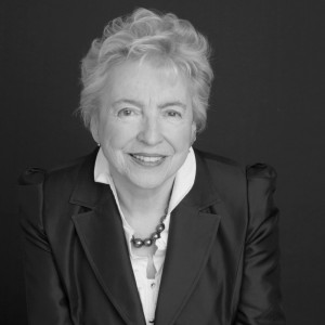 Dame-Stephanie-Shirley-bw-Cropped
